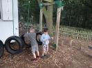 Beaver Camp 2013 - 002