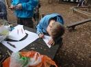 Beaver Camp 2013 - 014