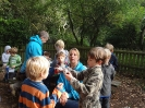 Beaver Camp 2013 - 018