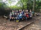 Beaver Camp 2013 - 019