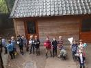 Beaver Camp 2013 - 034