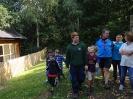 Beaver Camp 2013 - 065