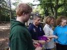 Beaver Camp 2013 - 076