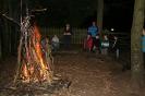 Beaver Camp 2013 - 087