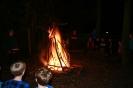 Beaver Camp 2013 - 089
