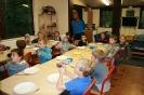 Beaver Camp 2013 - 090