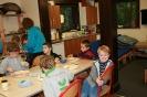 Beaver Camp 2013 - 091
