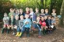 Beaver Camp 2013 - 103