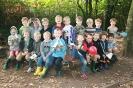 Beaver Camp 2013 - 104