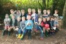 Beaver Camp 2013 - 105