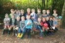 Beaver Camp 2013 - 106