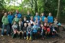 Beaver Camp 2013 - 108