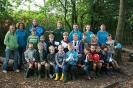 Beaver Camp 2013 - 111
