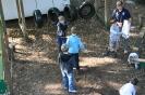 Beaver Camp 2013 - 113