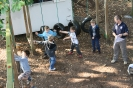Beaver Camp 2013 - 114