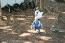 Beaver Camp 2013 - 116