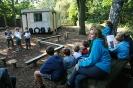 Beaver Camp 2013 - 121