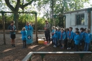 Beaver Camp 2013 - 127