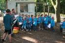 Beaver Camp 2013 - 142