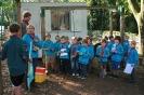 Beaver Camp 2013 - 143