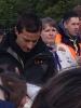 Bear-Grylls,-Tatton-Park---22