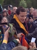 Bear-Grylls,-Tatton-Park---23