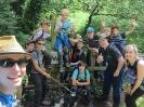 Cub-Camp-2015-05