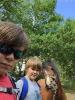 Cub-Camp-2015-06