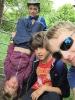 Cub-Camp-2015-09