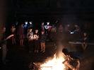 Cub-Camp-2015-23