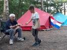Portal Cub Camp 2018_1