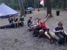 Portal Cub Camp 2018_2