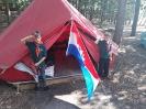Portal Cub Camp 2018_4