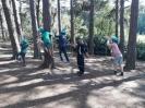 Portal Cub Camp 2018_6