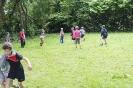 Portal Pack Camp 2014
