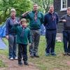 Portal Pack Camp 2015