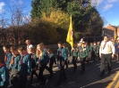 2018 Armistice Centenary Remembrance Day Parade_12