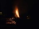 Bonfire - 14