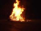 Bonfire - 15