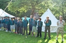 Centenary - Camp - (016 - Of - 116)