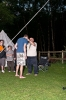 Centenary - Camp - (076 - Of - 116)