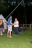 Centenary - Camp - (077 - Of - 116)