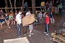 Centenary - Camp - (078 - Of - 116)