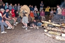 Centenary - Camp - (079 - Of - 116)