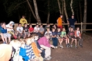 Centenary - Camp - (083 - Of - 116)