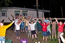 Centenary - Camp - (088 - Of - 116)