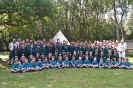 Centenary - Camp - (101 - Of - 116)