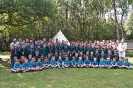 Centenary - Camp - (102 - Of - 116)