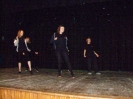 Explorers - Dance - Group 6