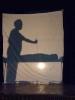 Centenary Show 2010